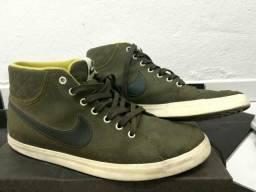 327d1ee4fa Roupas e calçados Unissex - Vale do Paraíba
