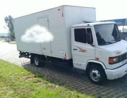Mb 710 - 2005