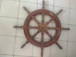Timão barco e lancha