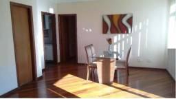 Apartamento amplo 3 quartos, 2 vagas e linda vista panorâmica.