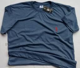 Camisas e camisetas - Apucarana, Paraná   OLX 318a3172b7