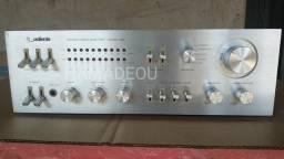 Amplificador model 360