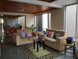 Apartamento residencial para locação, Boa Vista, São José do Rio Preto.