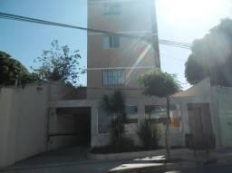 Apartamento à venda com 3 dormitórios em Jardim américa, Belo horizonte cod:2843