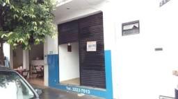 Imóvel Comercial na Vila Mirian - Próximo a Caiado Pneus