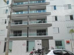 Oportunidade: Excelente apartamento novo com 3 quartos e ótima localização