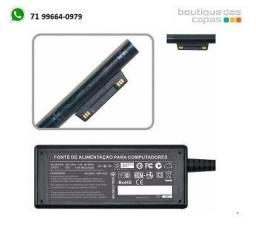 Título do anúncio: Mm849 Fonte Carregador 15v 1.6a P/ Microsoft Surface Pro 3 4 intel core M3 1a de garantia