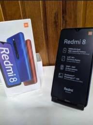 Xiaomi Redmi 8 32gb ultimas unidades em promoção