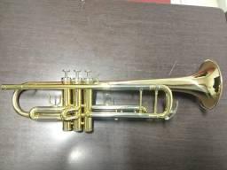Trompete Regium Concert Bb