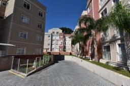 Apartamento para alugar com 3 dormitórios em Cidade industrial, Curitiba cod:04126.132