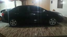 Corolla xei 2.0 automatico - 2010