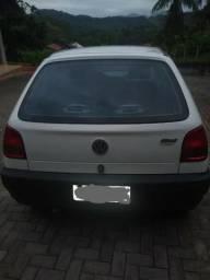 Gol - 2001