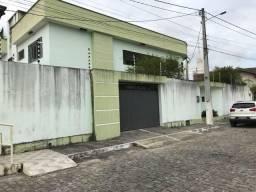 Casa para alugar no Park Village Macaíba
