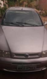 Troco ou vendo - 2002