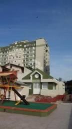 Apartamento à venda com 2 dormitórios em Cavalhada, Porto alegre cod:9912660