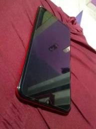 Samsung galaxy a20, somente troca por IPHONE