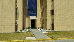 Apartamento para alugar em Igarassu-PE