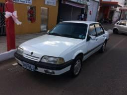 Monza 1995 relíquia - 1995