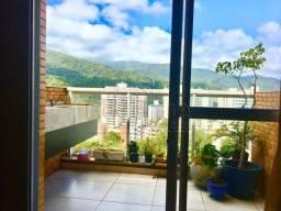 Apartamento à venda com 2 dormitórios em Itacorubi, Florianópolis cod:78062