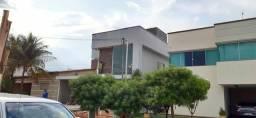 Sobrado de luxo no condomínio Veneza s.canedo/5km de Goiânia/799.mil