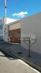 Casa à venda com 2 dormitórios em Parque eldorado, Campinas cod:CA001296