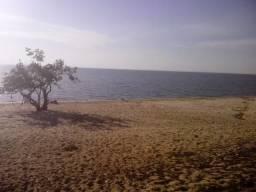 Casa beira da praia cajutuba Belterra. oportunidade confira. 20x600