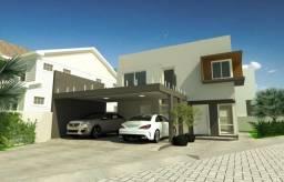 Casa à venda com 3 dormitórios em Hípica, Porto alegre cod:9905483