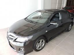 Corolla XRS 2.0 Flex 16V Aut. - 2013