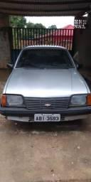 Monza - 1985