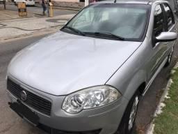 Palio 2009 - 2009