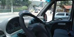 Fiat ducato - 2010