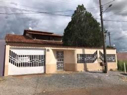 Casa no Rosário - Luziânia