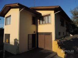 Casa para alugar com 2 dormitórios em Rio branco, Caxias do sul cod:9895