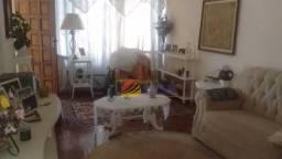 Casa residencial à venda, vila furlan, indaiatuba - ca2400.