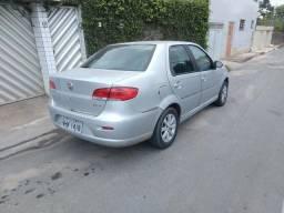 Siena - R$15.000 - 2008
