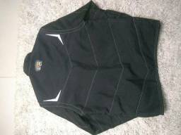 Vende-se jaqueta Califórnia 85