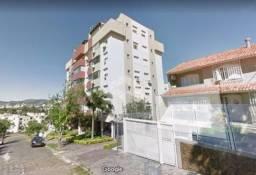 Apartamento à venda com 2 dormitórios em Bom jesus, Porto alegre cod:AP14524