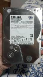 Hdd 2 Tera PC