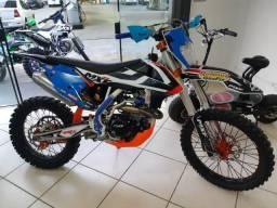MXF 300 RX Black 2019 - 2019