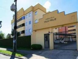 Apartamento à venda Capão Raso