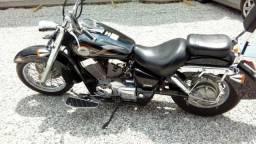Shadow 750 - 2009