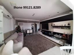 IA-3 quartos projetado prox riomar. ihone 99121.8289
