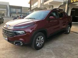 Fiat - Toro Freedom 1.8 - Aut! - 2019