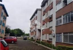 Apartamento à venda com 3 dormitórios em Cristal, Porto alegre cod:AP14148