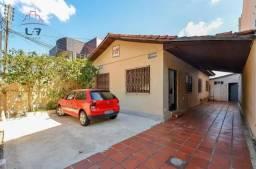 Terreno à venda, 504 m² por R$ 1.150.000,00 - Portão - Curitiba/PR