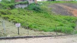 Terreno em Santo Antônio de Jesus