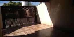 S1664 Casa na Vila Elmaz