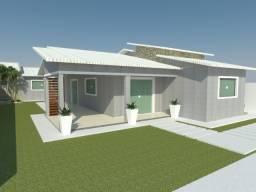 Projetos Arquitetura e Interiores