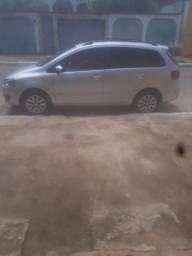 Vende-se carro specefox 2012 / 2013 - 2012
