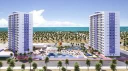 Salinas Exclusive Resort - Apartamento 311 com 2 quartos (Bloco 01)
